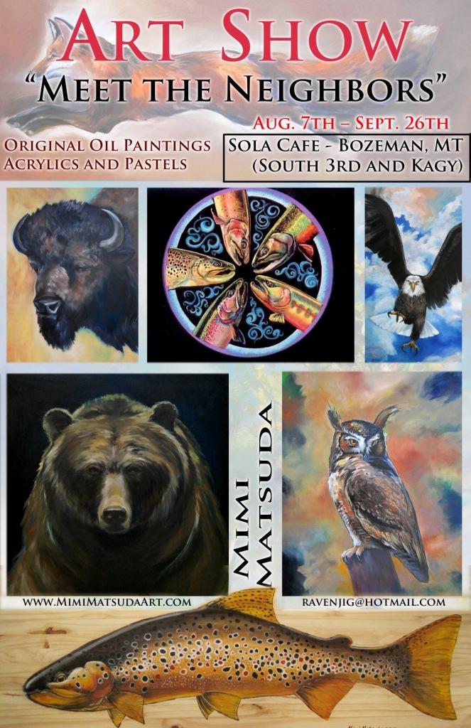 Resized_sola art show 11x17