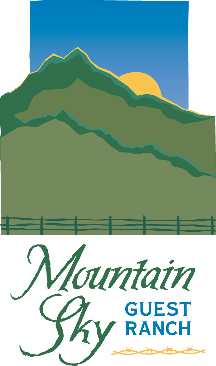 Final Mountain Sky logo