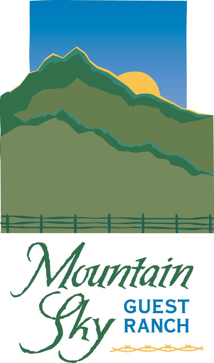 Final Mountain Sky logo