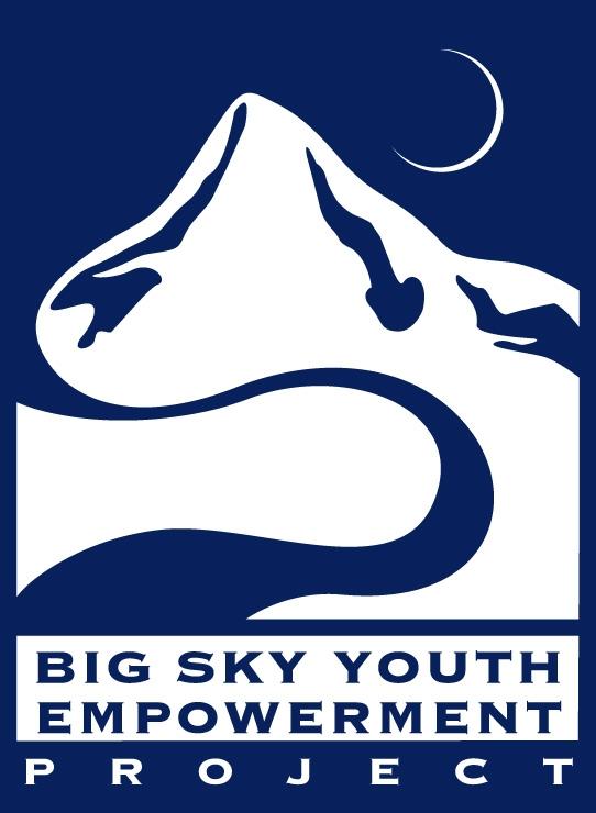 BYEP Logo